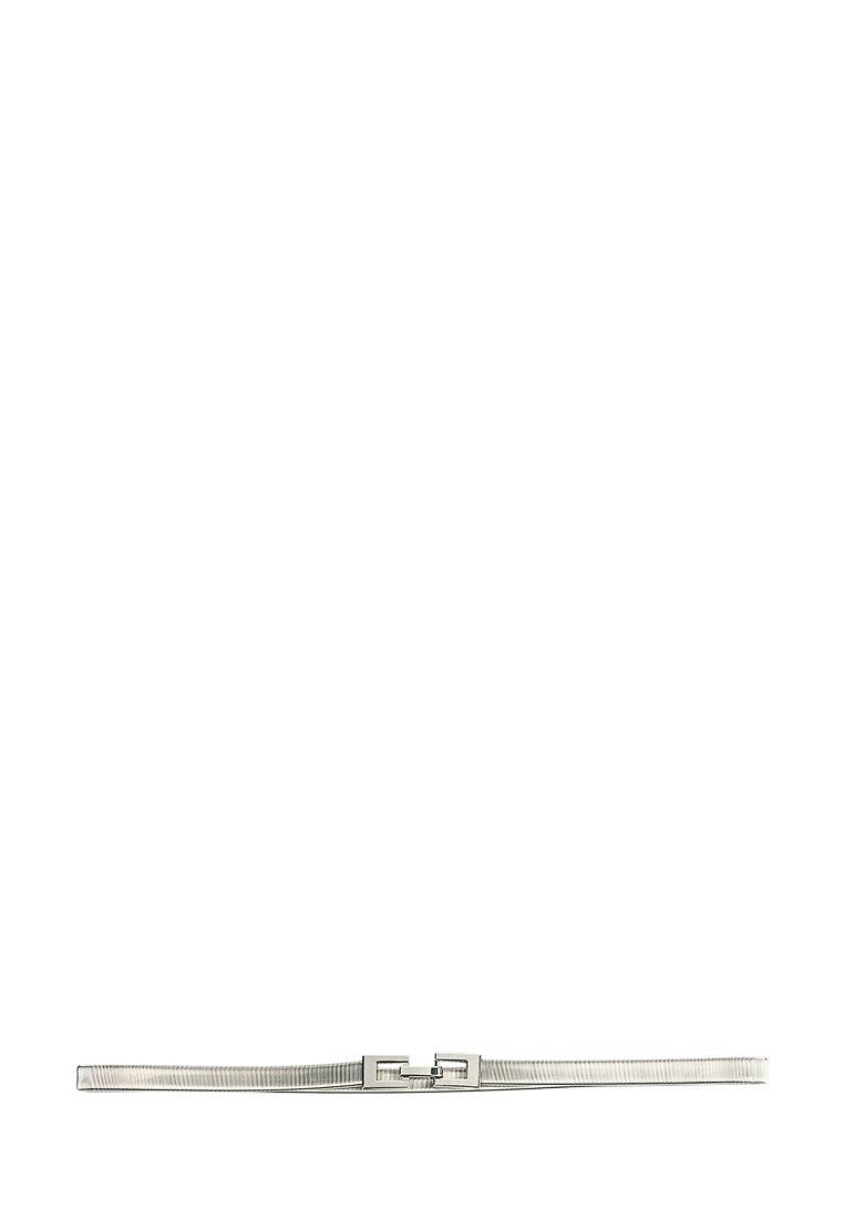 Пояс oodji (Оджи) 45102225/10020/9100X