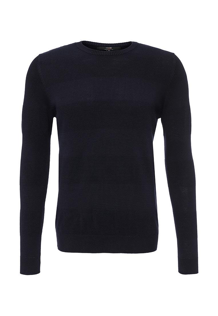 Пуловер oodji (Оджи) 4L112134M/21702N/7900N