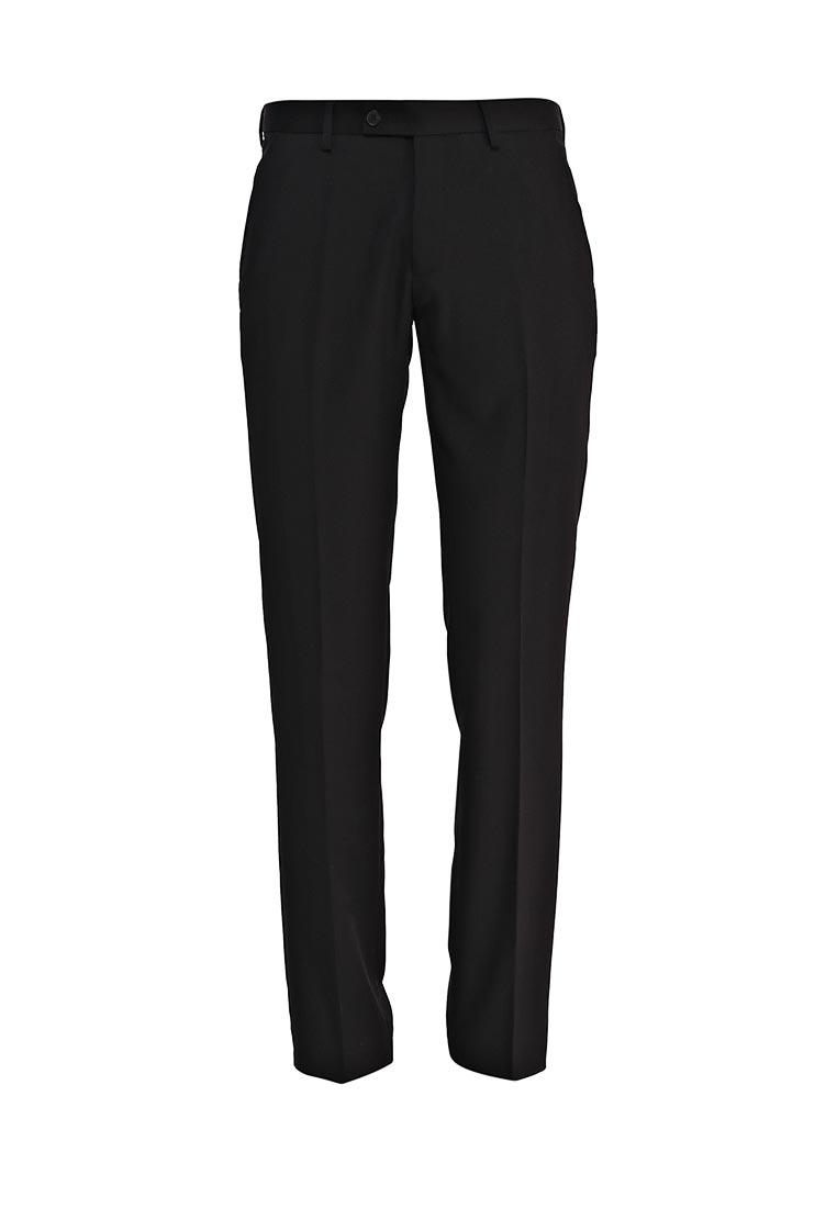 Мужские классические брюки oodji (Оджи) 2B210011M/21929N/2900N