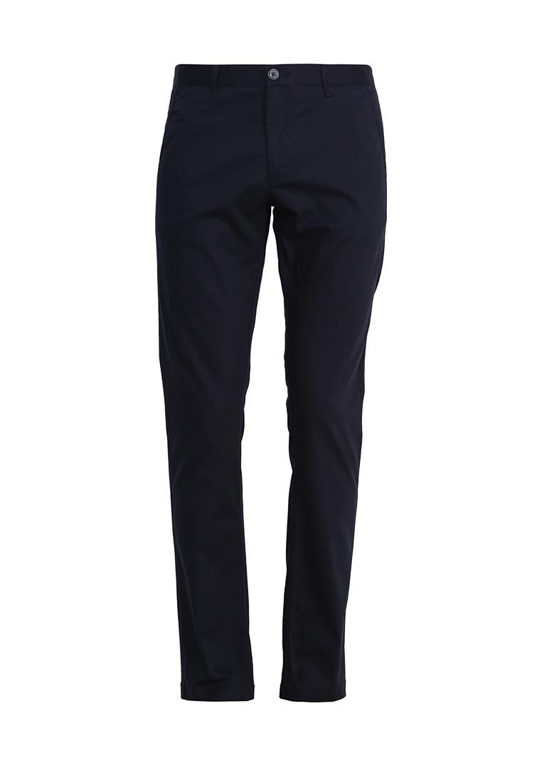 Мужские повседневные брюки oodji (Оджи) 2L200025M/21117N/7900N