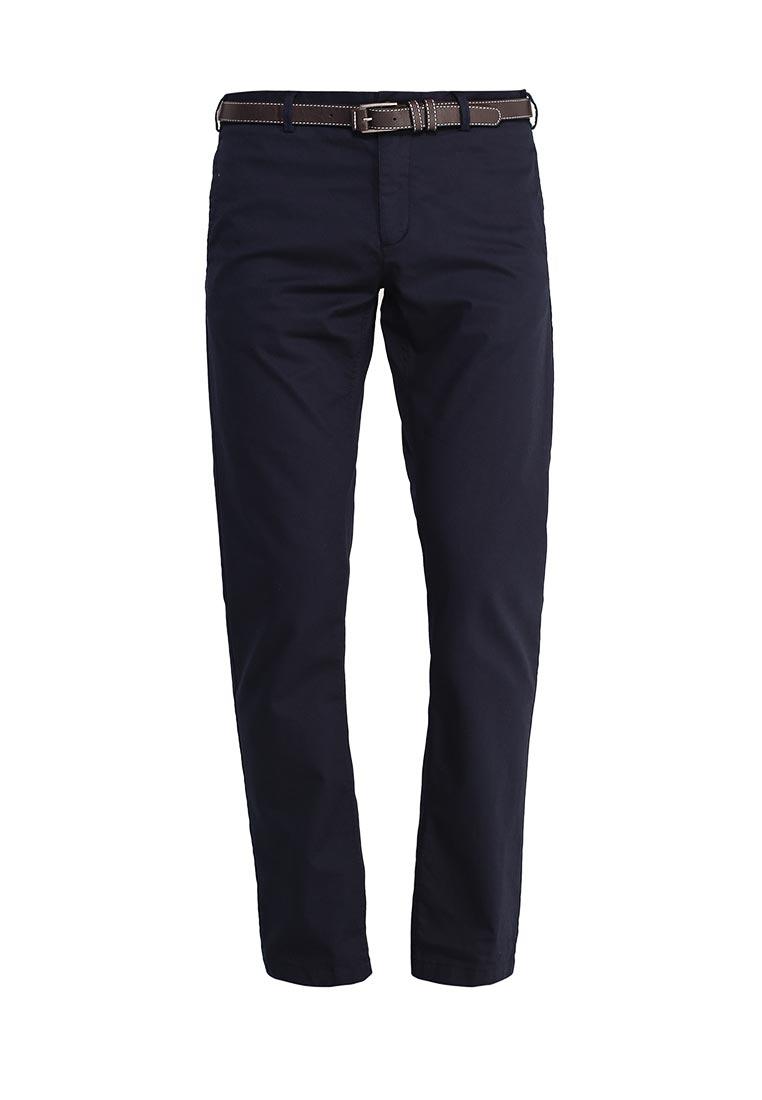 Мужские повседневные брюки oodji (Оджи) 2L150061M/44093N/7900N