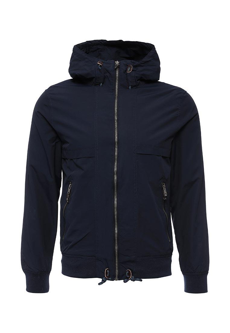 Куртка oodji (Оджи) 1L512011M/25276N/7900N
