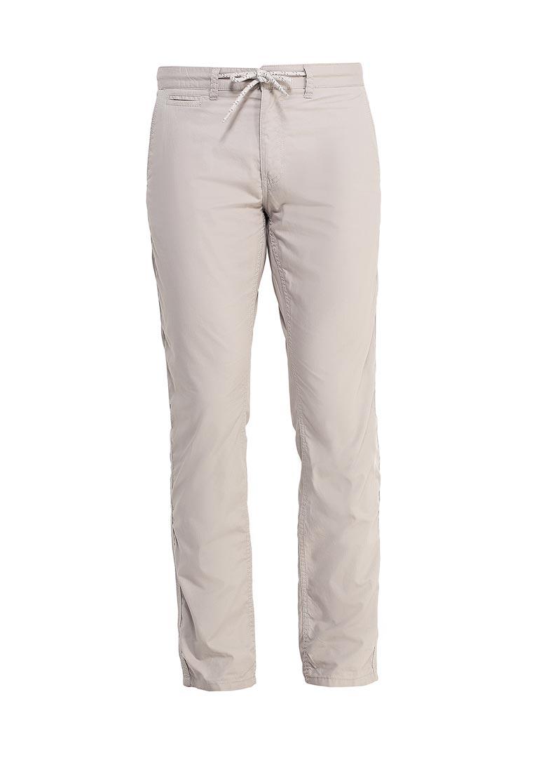 Мужские повседневные брюки oodji (Оджи) 2L100055M/39592N/2000N