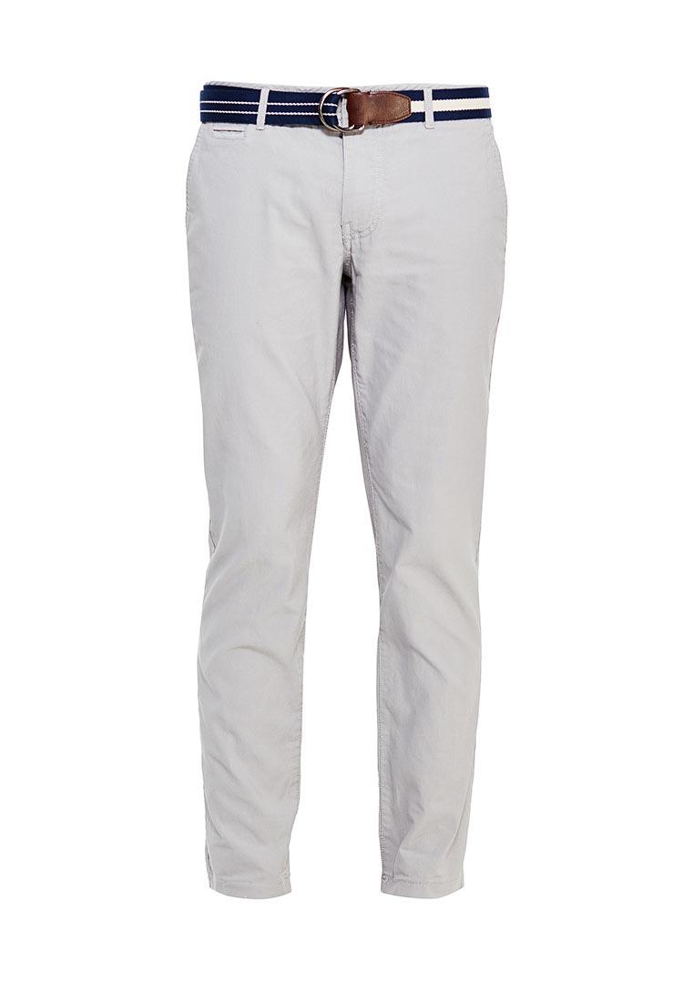 Мужские повседневные брюки oodji (Оджи) 2L150068M/39396N/2000N