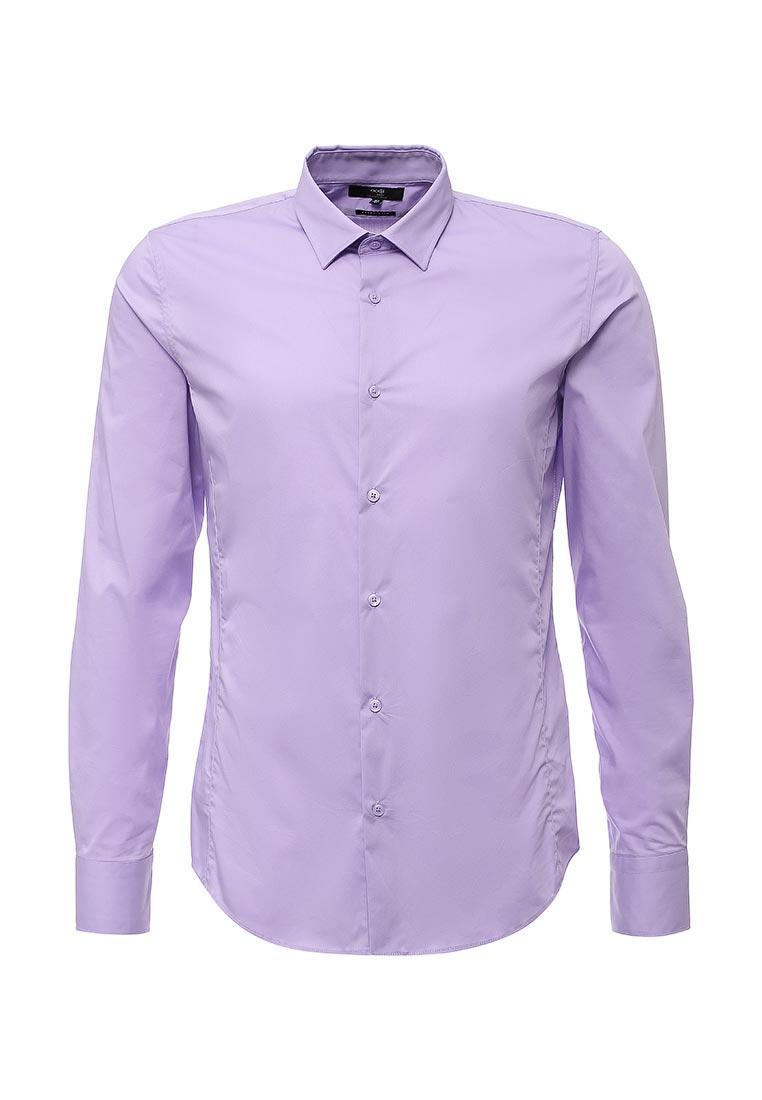 Рубашка с длинным рукавом oodji (Оджи) 3B140000M/34146N/8000N