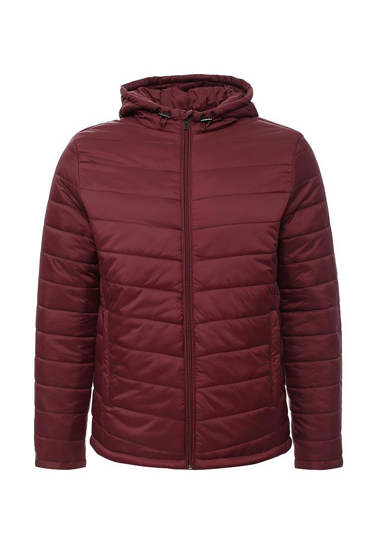 Куртка oodji (Оджи) 1B112001M/25278N/4900N