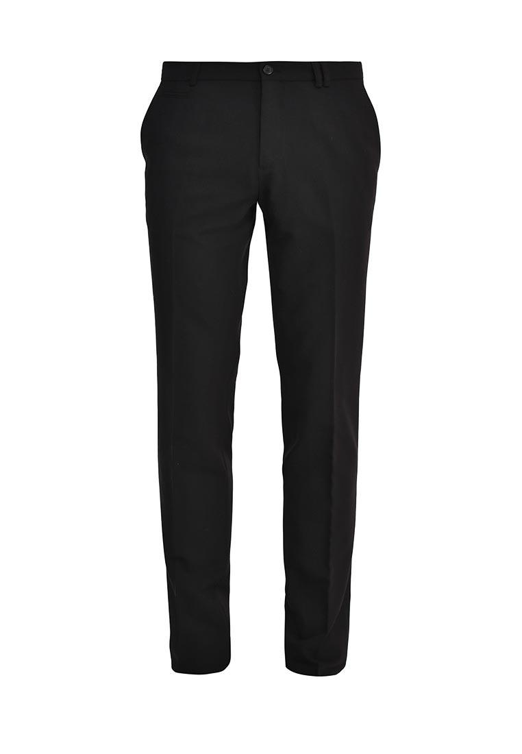 Мужские классические брюки oodji (Оджи) 2L210123M/39819N/2900N