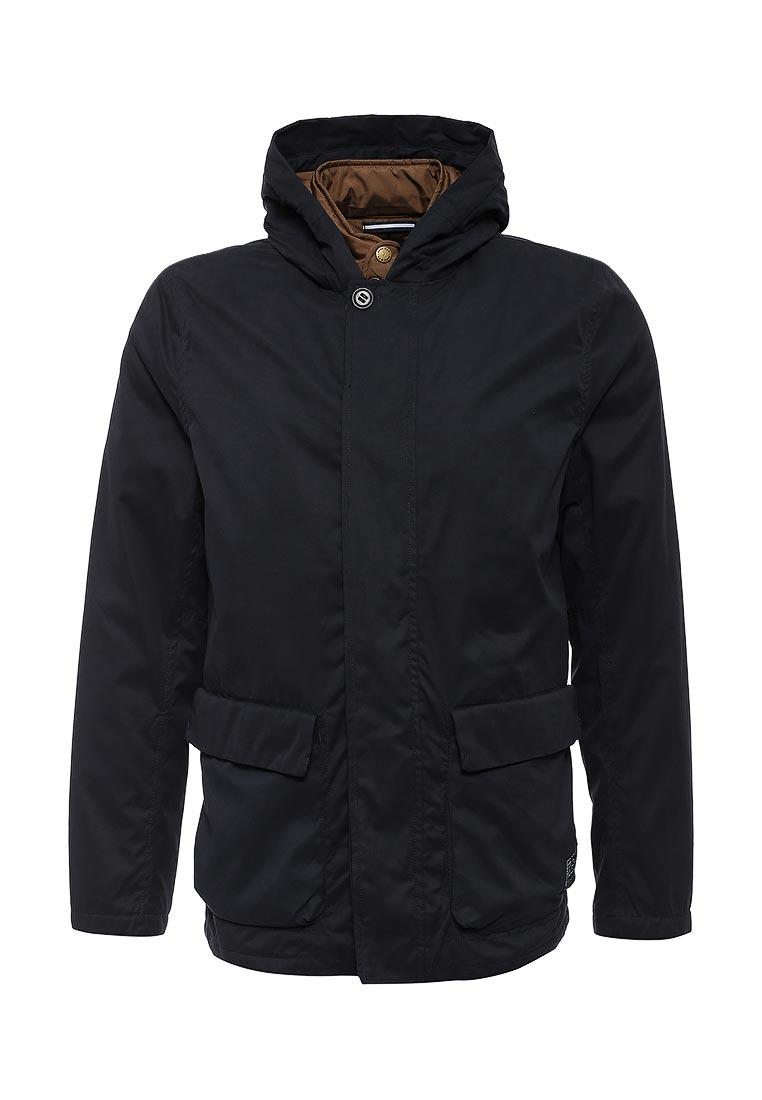 Куртка oodji (Оджи) 1L412008M/34702N/7933B