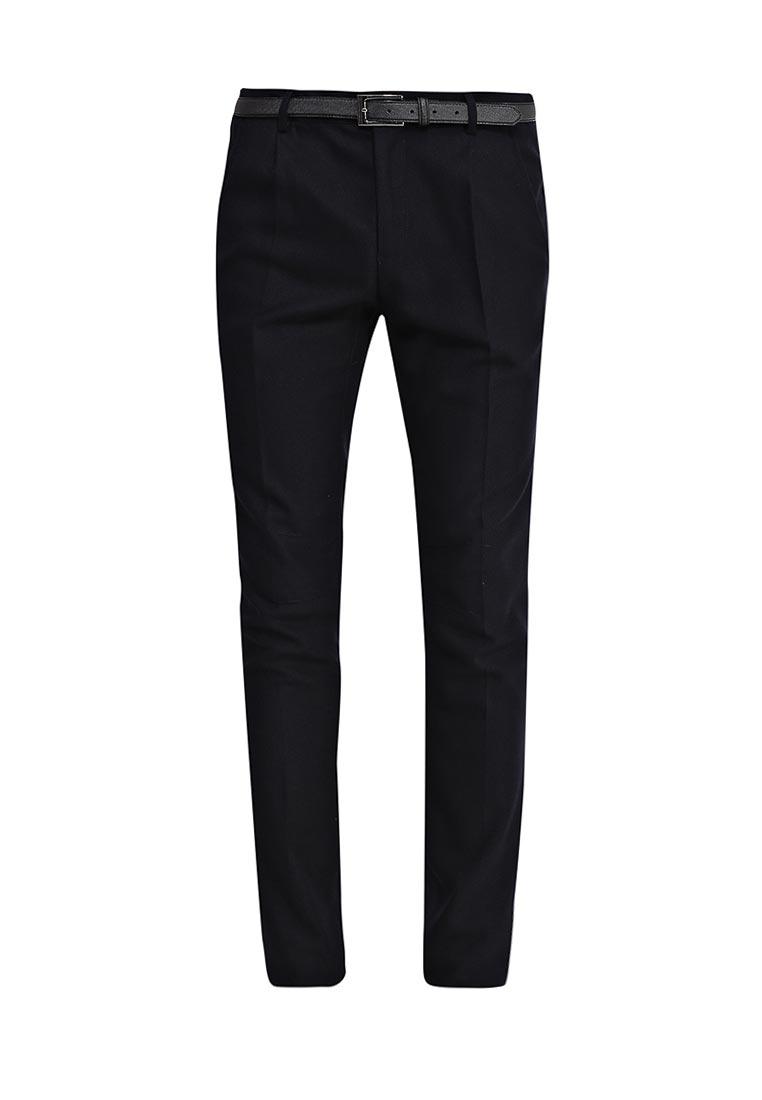 Мужские повседневные брюки oodji (Оджи) 2L210165M/44319N/7900O