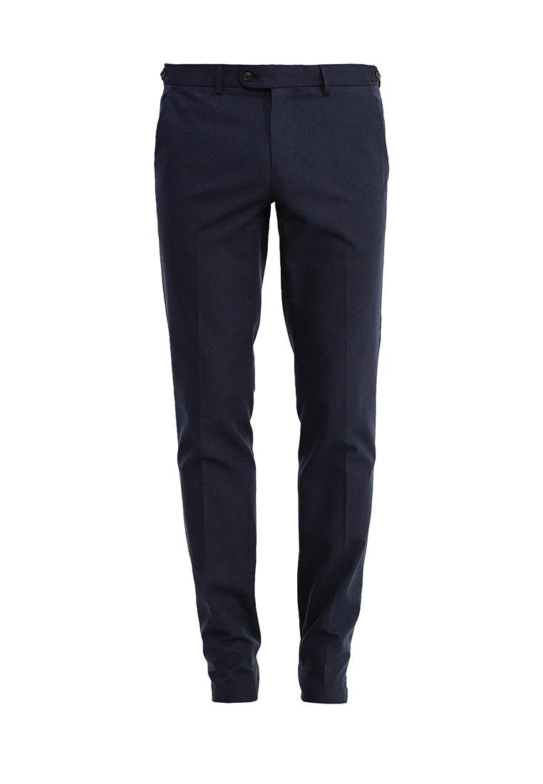 Мужские повседневные брюки oodji (Оджи) 2L210171M/44323N/7900O