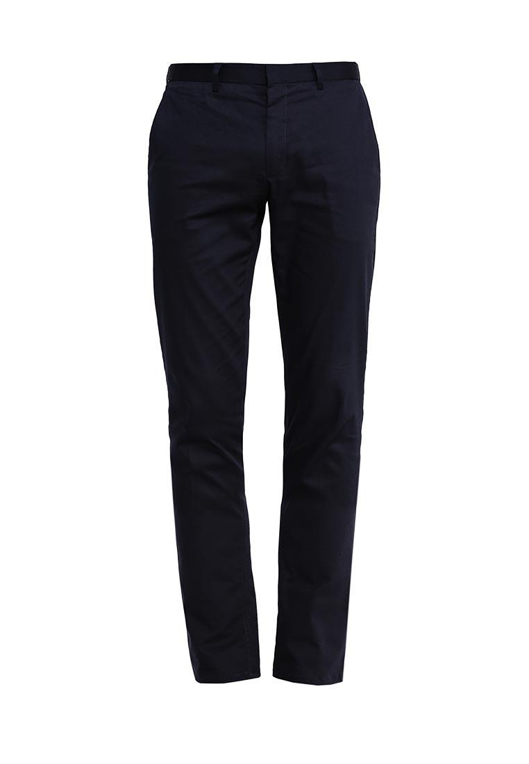 Мужские классические брюки oodji (Оджи) 2B210007M/23421N/7900N