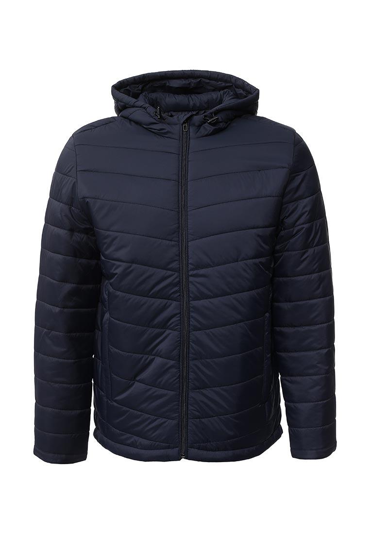 Куртка oodji (Оджи) 1B112001M/25278N/7900N