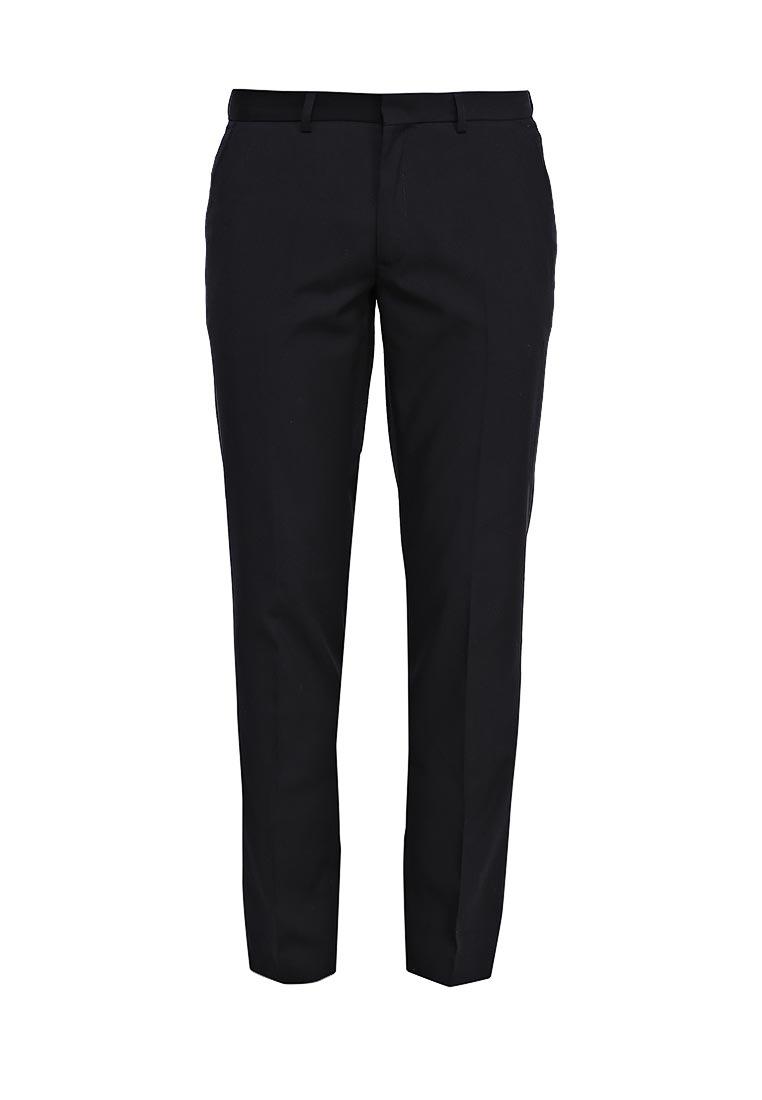 Мужские классические брюки oodji (Оджи) 2B210009M/34425N/7900N