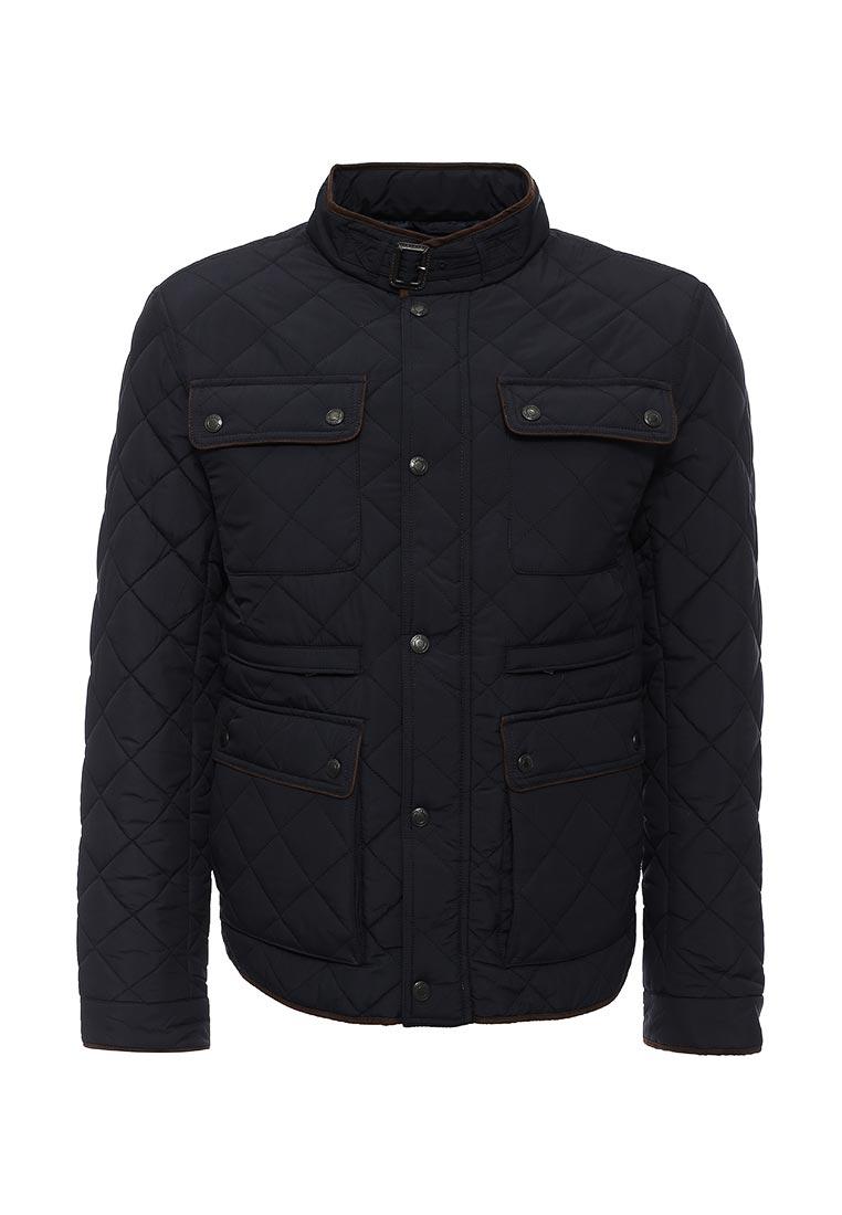 Куртка oodji (Оджи) 1L111018M/34857N/7900N