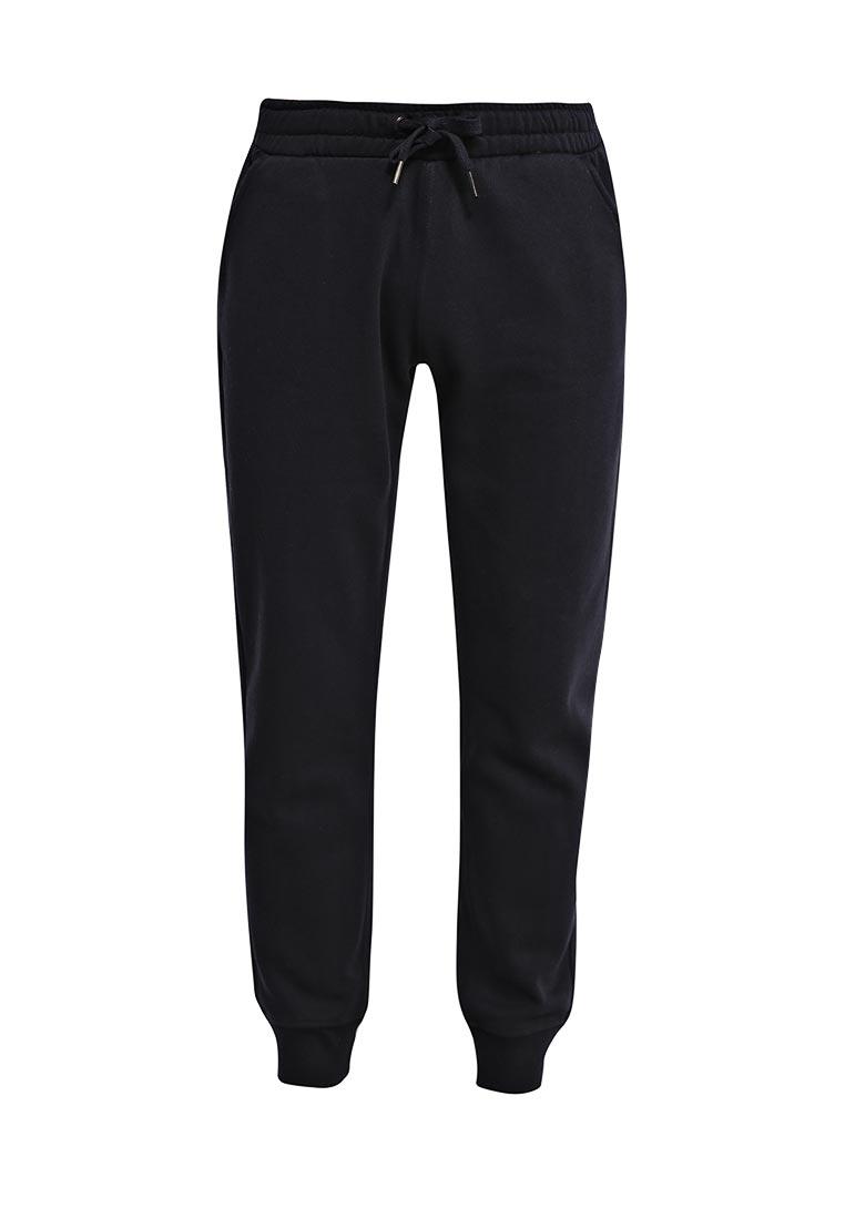 Мужские спортивные брюки oodji (Оджи) 5B200003M/44119N/7900N