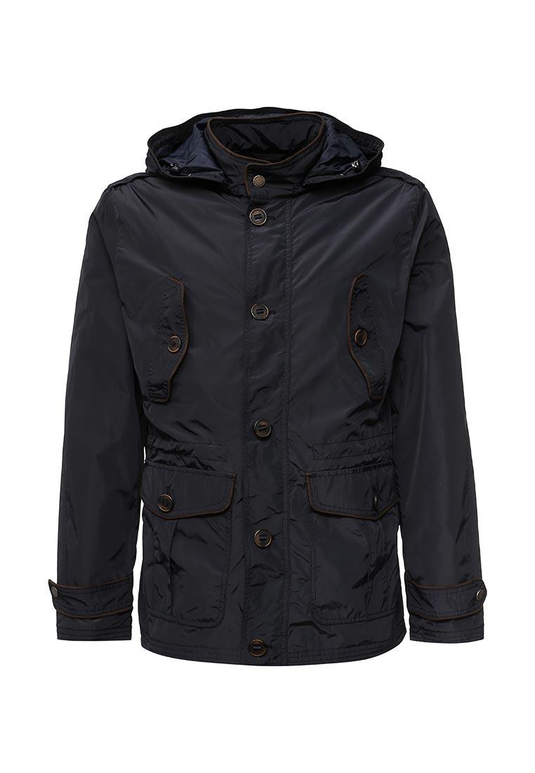 Куртка oodji (Оджи) 1L412019M/44080N/7900N