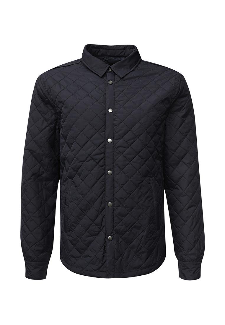 Куртка oodji (Оджи) 1L111016M/44335N/7900N