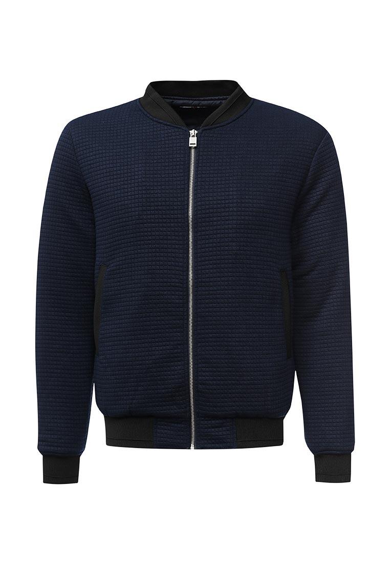 Куртка oodji (Оджи) 5L911024M/44331N/7900N