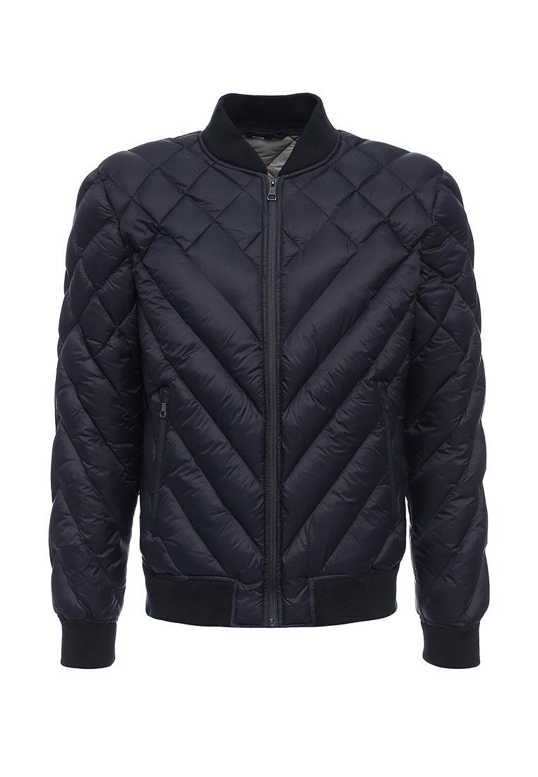 Куртка oodji (Оджи) 1L111013M/39723N/7900N