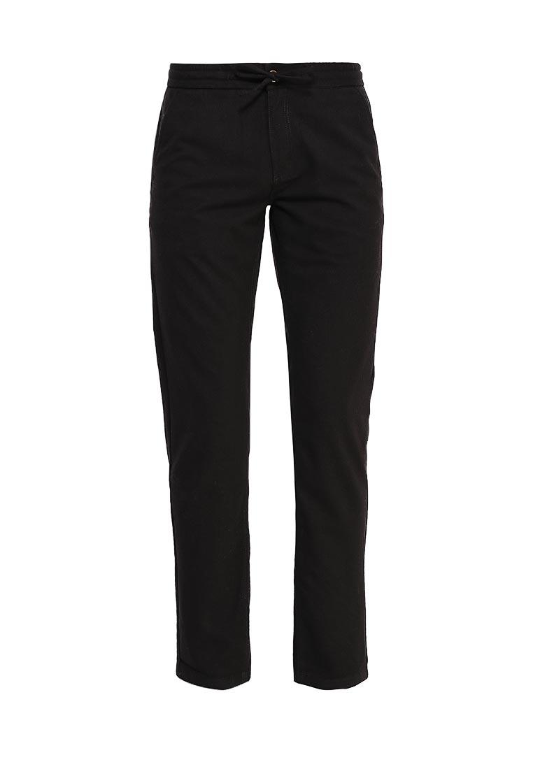 Мужские повседневные брюки oodji (Оджи) 2L100078M/44436N/2900N