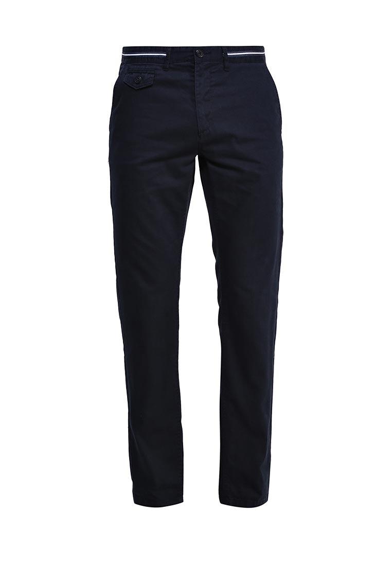 Мужские повседневные брюки oodji (Оджи) 2L150079M/25735N/7900N