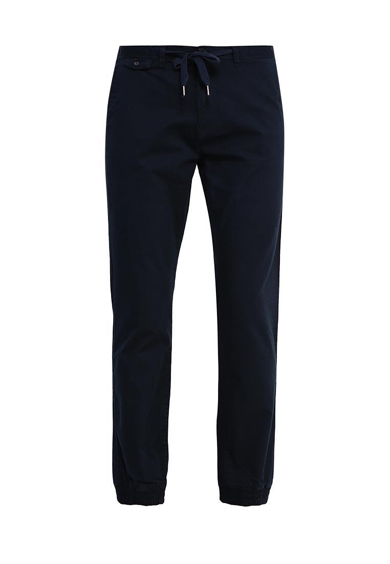 Мужские повседневные брюки oodji (Оджи) 2L100075M/44380N/7900N