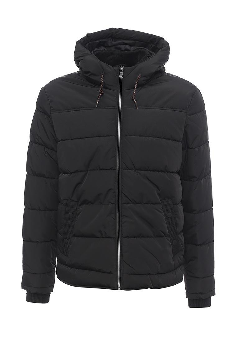 Куртка oodji (Оджи) 1B112006M/39877N/2900N