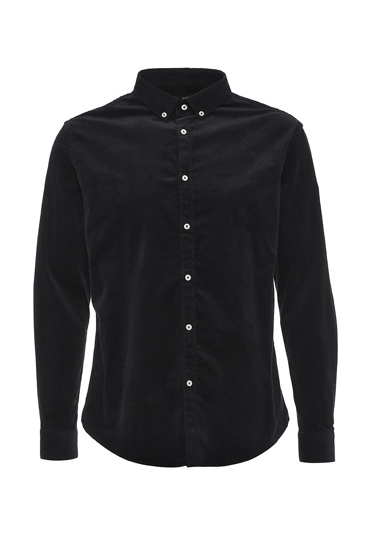 Рубашка с длинным рукавом oodji (Оджи) 3L110218M/44424N/7900N