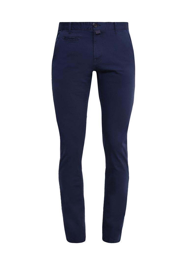 Мужские повседневные брюки oodji (Оджи) 2B150006M/39139N/7900W