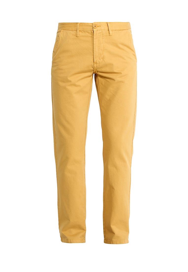 Мужские повседневные брюки oodji (Оджи) 2B150007M/39138N/5700N
