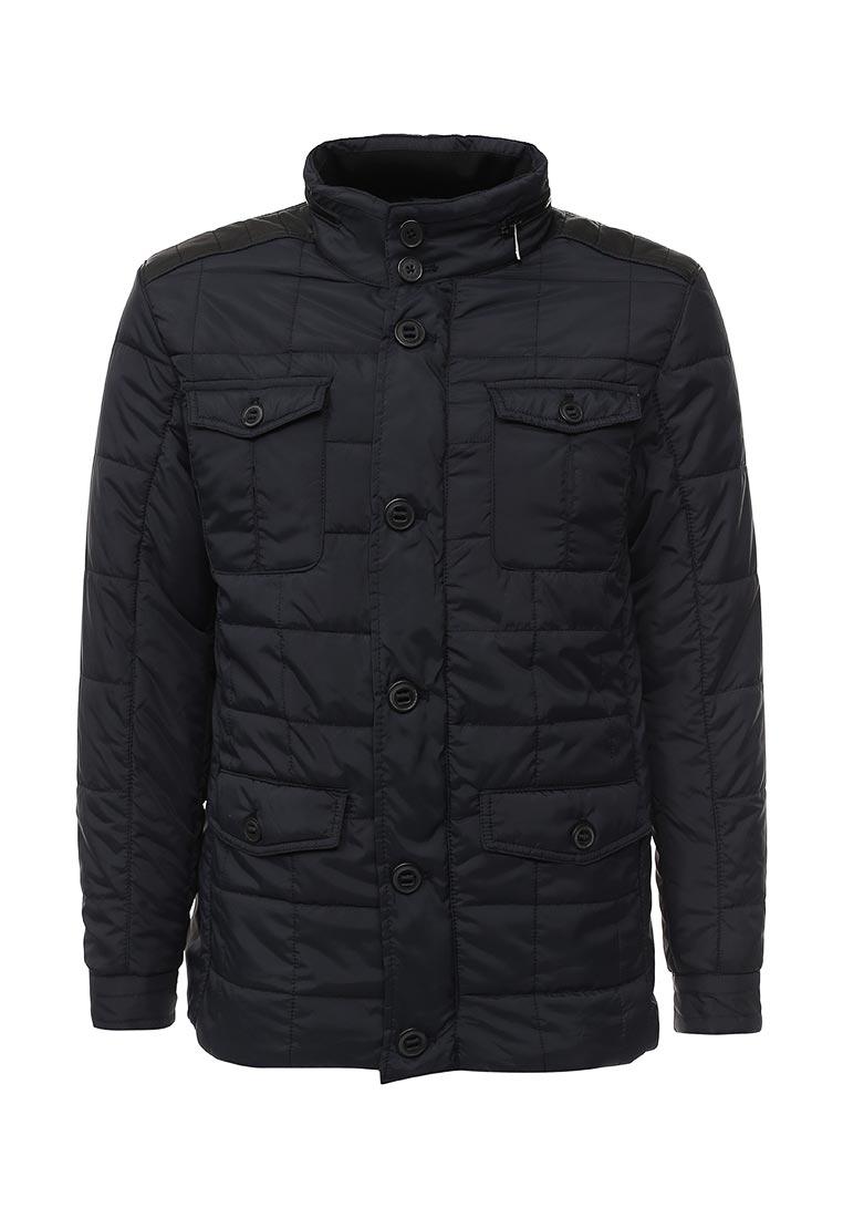 Куртка oodji (Оджи) 1L111019M/34210N/7900N