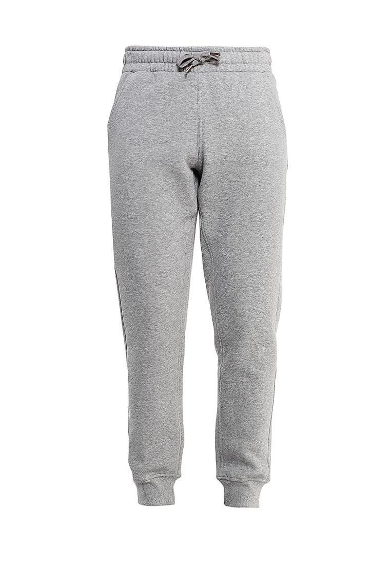 Мужские спортивные брюки oodji (Оджи) 5B200004M/44119N/2300M