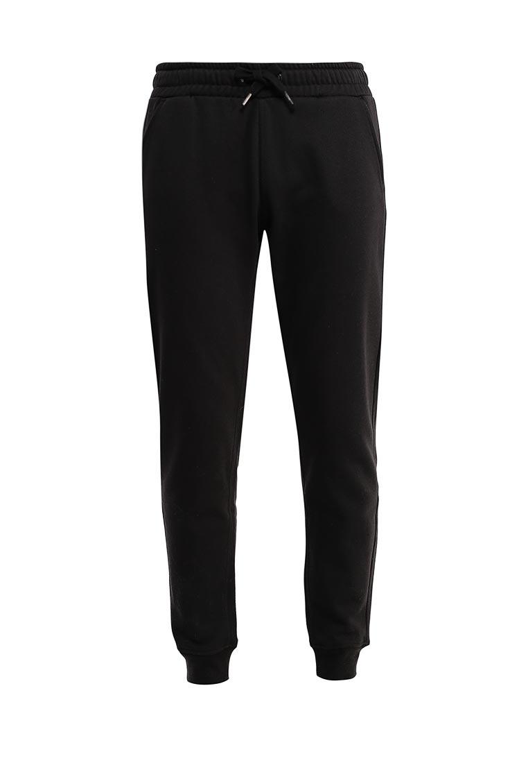Мужские спортивные брюки oodji (Оджи) 5B200004M/44119N/2900N