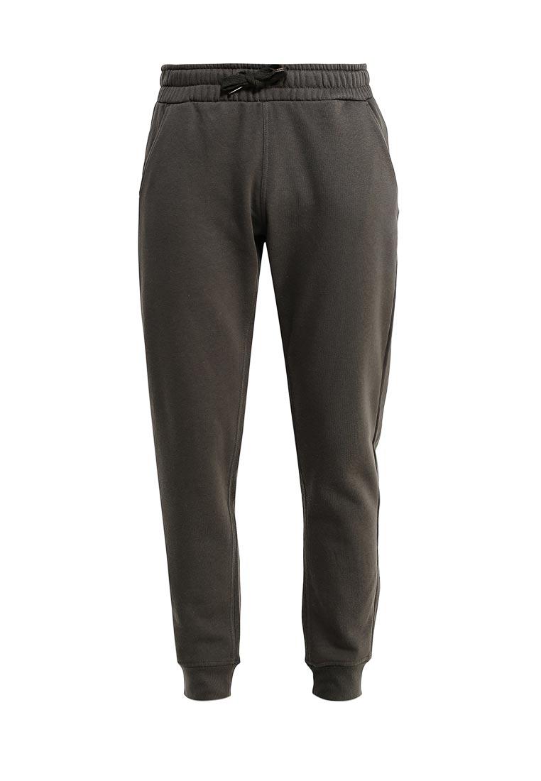 Мужские спортивные брюки oodji (Оджи) 5B200004M/44119N/6600N