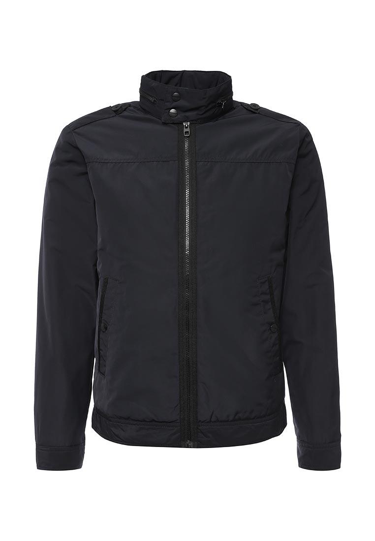 Куртка oodji (Оджи) 1L514010M/46356N/7900N