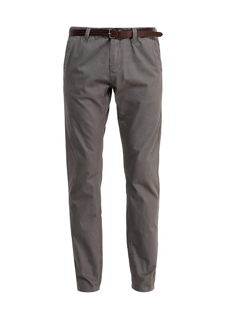 Мужские повседневные брюки oodji (Оджи) 2B150022M/25735N/2300N