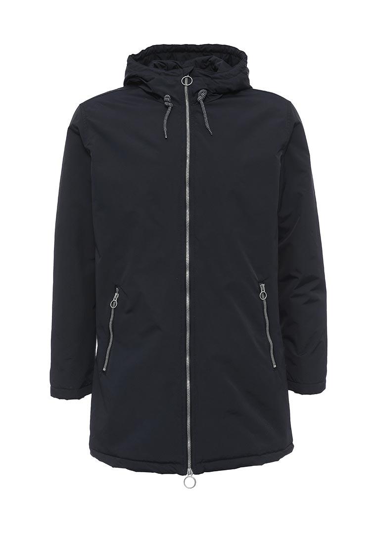 Куртка oodji (Оджи) 1L414005M/46215N/7900N
