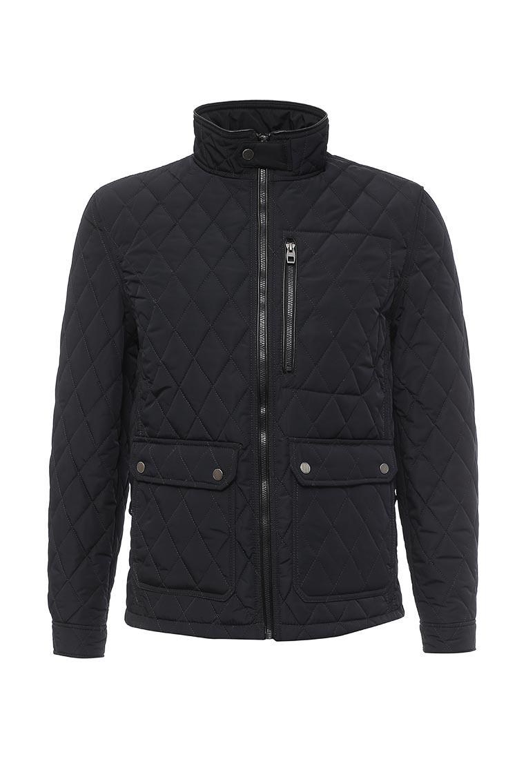 Куртка oodji (Оджи) 1L111020M/44330N/7900N