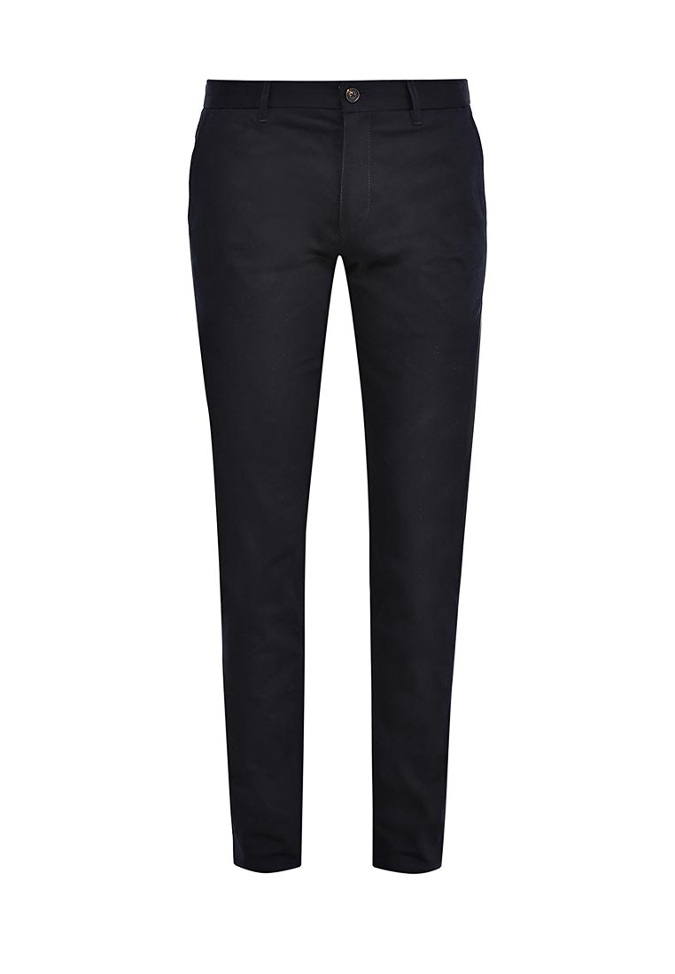 Мужские повседневные брюки oodji (Оджи) 2B200015M/21822N/7900N
