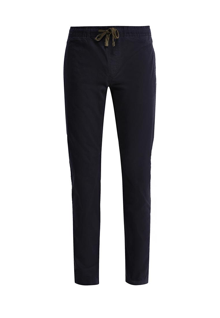 Мужские повседневные брюки oodji (Оджи) 2L100081M/46238N/7900N