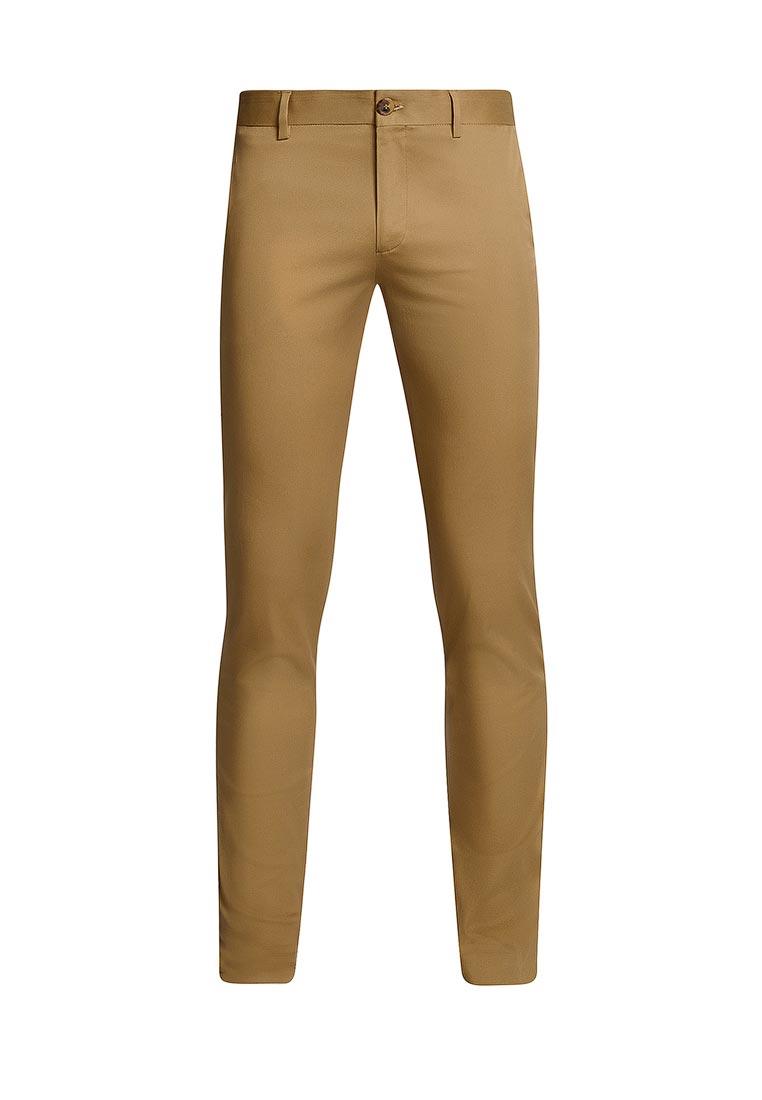 Мужские повседневные брюки oodji (Оджи) 2B200017M/23421N/3300N