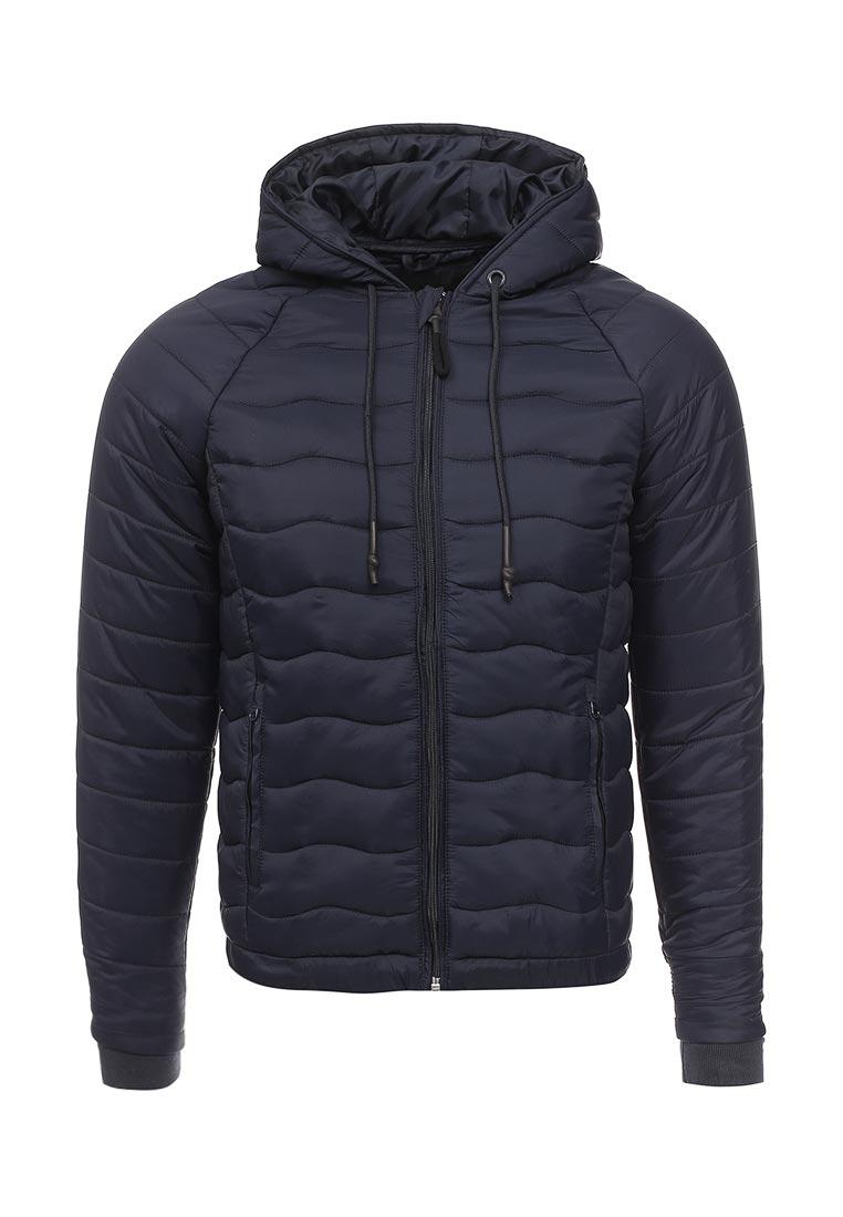 Куртка oodji (Оджи) 1L112024M/25278N/7900N