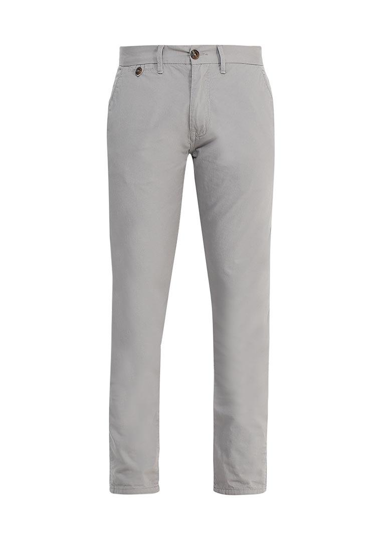 Мужские повседневные брюки oodji (Оджи) 2B150023M/44264N/2000N