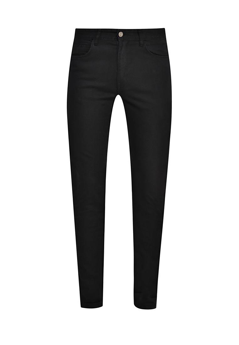 Мужские повседневные брюки oodji (Оджи) 2B120008M/39622N/2900N