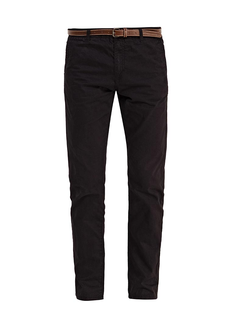 Мужские повседневные брюки oodji (Оджи) 2B150026M/25735N/2900N