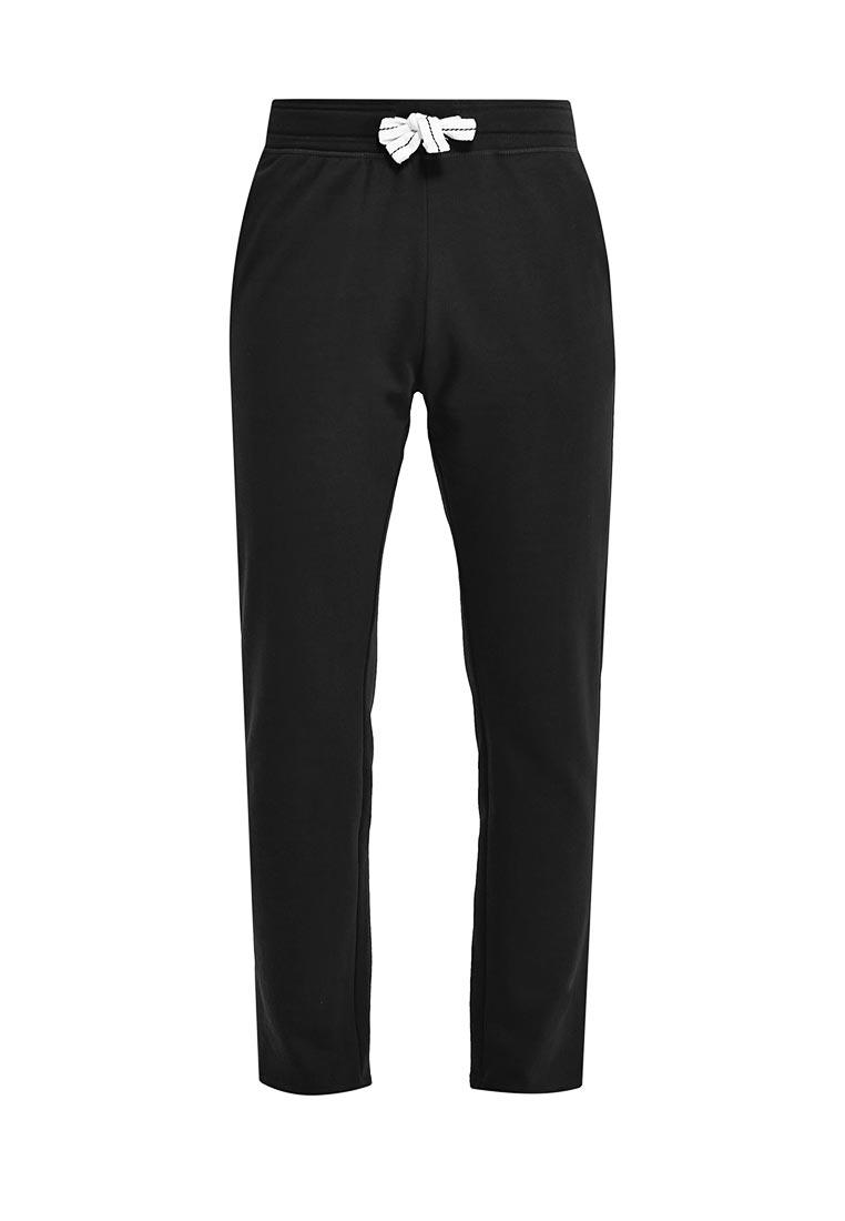 Мужские спортивные брюки oodji (Оджи) 5B230001M/44382N/2900N