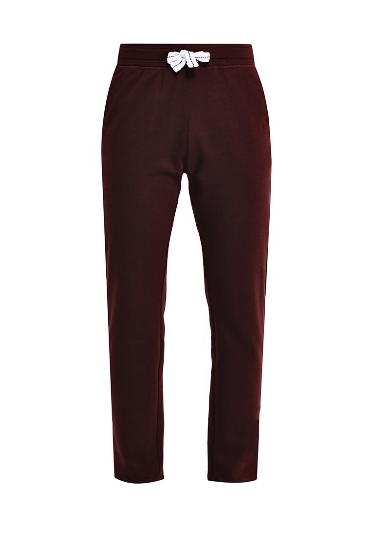 Мужские спортивные брюки oodji (Оджи) 5B230001M/44382N/4900N