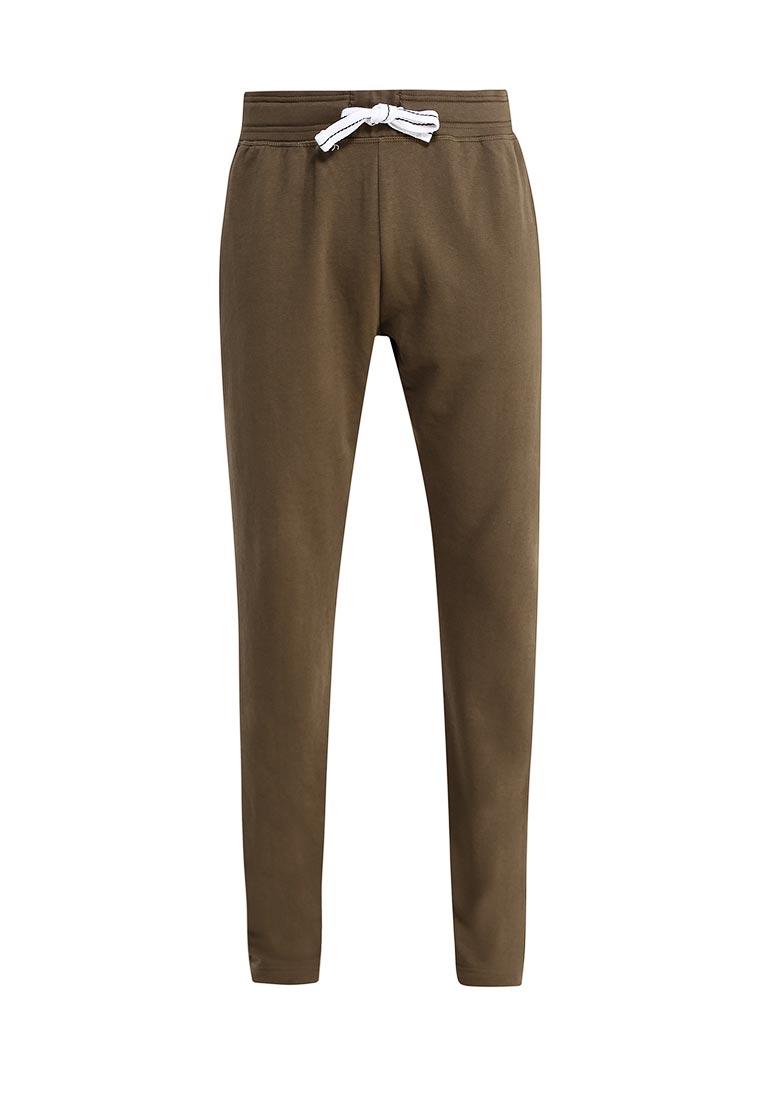 Мужские повседневные брюки oodji (Оджи) 5B230001M/44382N/6600N