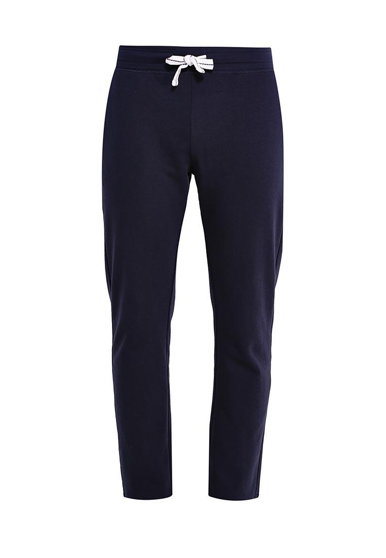 Мужские повседневные брюки oodji (Оджи) 5B230001M/44382N/7900N