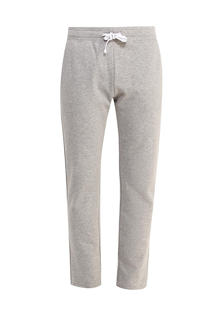Мужские спортивные брюки oodji (Оджи) 5B230001M/47829N/2300M